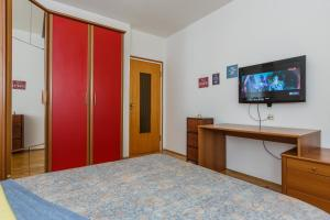 Apartment Ružić Senior, Apartmanok  Split - big - 36