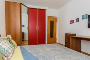 Apartment Ružić Senior, Apartmanok  Split - big - 38