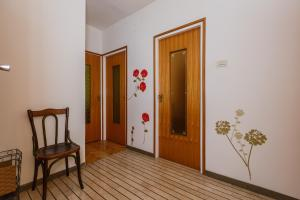 Apartment Ružić Senior, Apartmanok  Split - big - 50