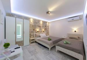 Villa Mike, Pensionen  Mostar - big - 45
