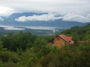 Holiday home Magnolia, Dovolenkové domy  Radanovići - big - 21