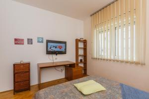 Apartment Ružić Senior, Apartmanok  Split - big - 90