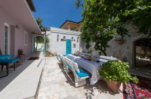 Villa Mike, Pensionen  Mostar - big - 22