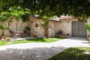 Villa Mike, Pensionen  Mostar - big - 74