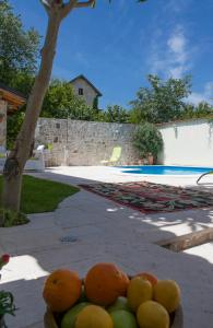 Villa Mike, Pensionen  Mostar - big - 105