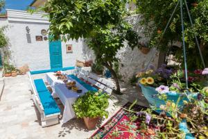 Villa Mike, Pensionen  Mostar - big - 83