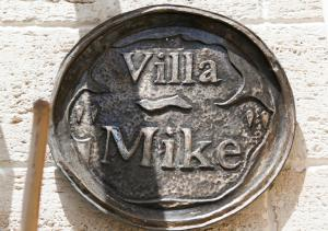 Villa Mike, Vendégházak  Mostar - big - 90