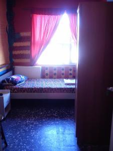 Neverland Hostel, Hostelek  Isztambul - big - 39