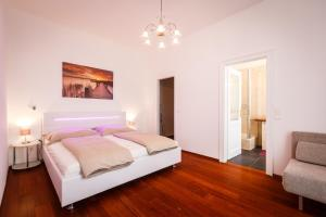 "Operngasse Premium in ""Your Vienna"""