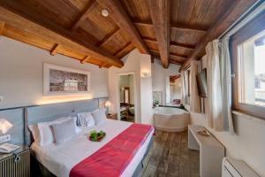 Navona Palace Luxury Inn - abcRoma.com
