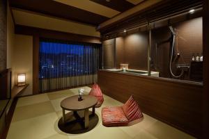 Laforet Itoonsen Yunoniwa, Hotel  Ito - big - 2