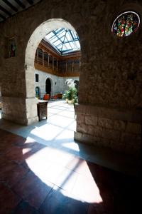 Convento Las Claras (19 of 30)