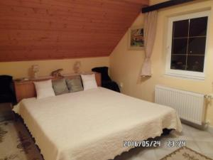 Room close to Budapest