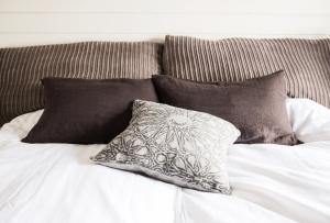 Gullfoss & Geysir Luxury Cabin
