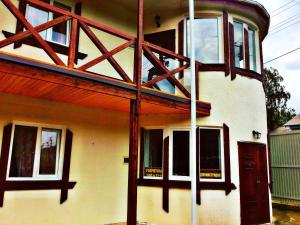 Guama Guest House