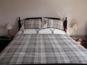 Arisaig Guest House, Panziók  Inverness - big - 30