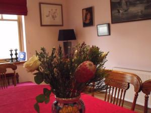Arisaig Guest House, Panziók  Inverness - big - 64
