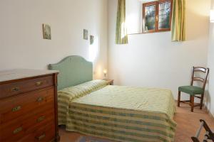Agriturismo Torraiolo, Apartmanhotelek  Barberino di Val d'Elsa - big - 17