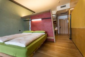 Ambienthotel PrimaLuna, Hotely  Malcesine - big - 53