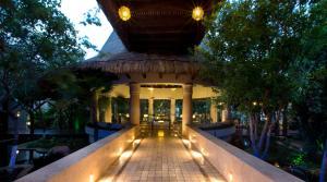 Kore Tulum Retreat & Spa Resort (14 of 98)
