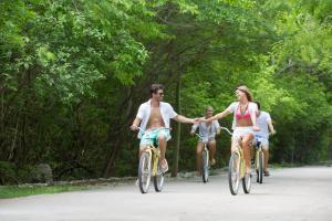 Kore Tulum Retreat & Spa Resort (7 of 98)