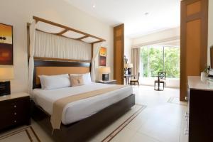 Kore Tulum Retreat & Spa Resort (2 of 98)