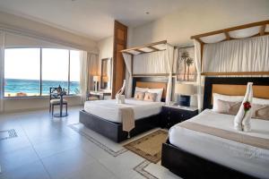 Kore Tulum Retreat & Spa Resort (4 of 98)