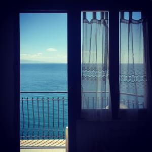 Taormina Holiday Studio - AbcAlberghi.com