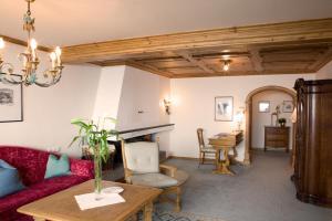 Arlberg 1800 Resort (24 of 91)