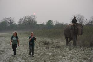 Tiger Tops Tharu Lodge (22 of 44)