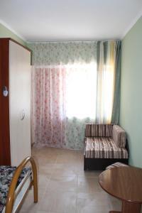 Guest House Olga, Penzióny  Lazarevskoye - big - 27