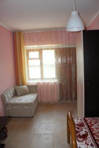 Guest House Olga, Penzióny  Lazarevskoye - big - 35