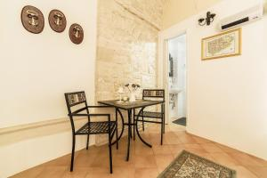 La Torre Storica, Bed & Breakfast  Bitonto - big - 15