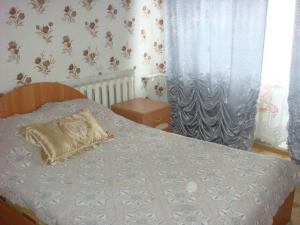 Санаторий-профилакторий Родник, Омск