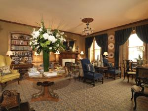 The Old Government House Hotel & Spa (17 of 55)