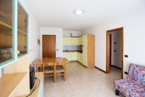 Villaggio Lido Del Sole, Apartmanhotelek  Bibione - big - 6