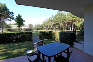 Villaggio Lido Del Sole, Apartmanhotelek  Bibione - big - 4