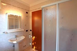 Villaggio Lido Del Sole, Apartmanhotelek  Bibione - big - 2