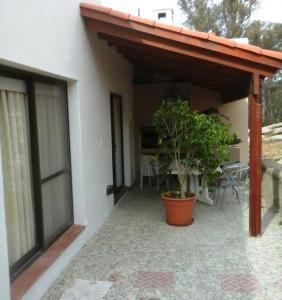 Casona del Lago, Case vacanze  Villa Carlos Paz - big - 4