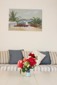 Kavos Hotel Naxos (16 of 62)