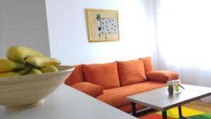 City Apartment Two, Appartamenti  Mostar - big - 5
