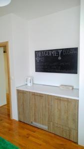 City Apartment Two, Appartamenti  Mostar - big - 2