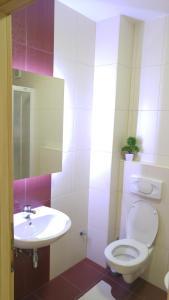 City Apartment Two, Appartamenti  Mostar - big - 27