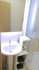 City Apartment Two, Appartamenti  Mostar - big - 26