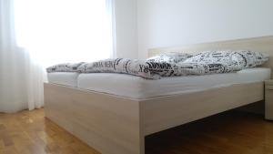 City Apartment Two, Appartamenti  Mostar - big - 24