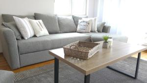 City Apartment Two, Appartamenti  Mostar - big - 23