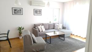 City Apartment Two, Appartamenti  Mostar - big - 20