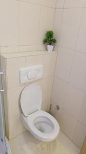 City Apartment Two, Appartamenti  Mostar - big - 17