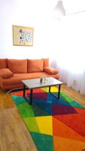 City Apartment Two, Appartamenti  Mostar - big - 10