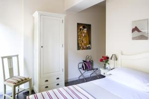 Hotel San Pietro, Szállodák  Villafranca di Verona - big - 11